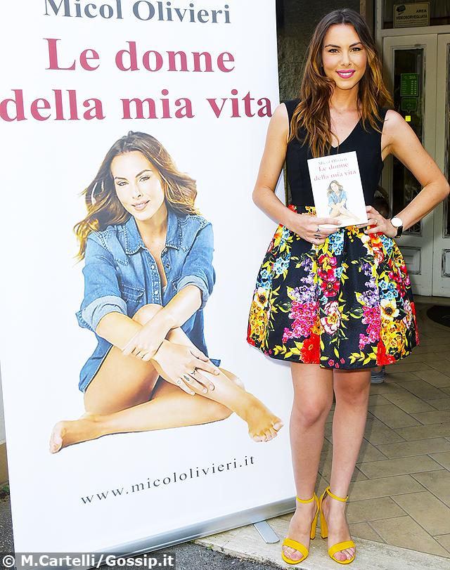 1466765486_micol_olivieri_le_donne_della_mia_vita_1