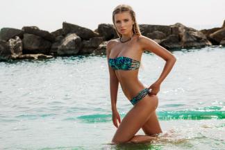 Morissima Bikini