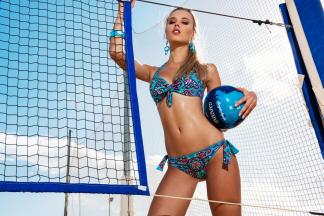 Morissima Bikini SS2017